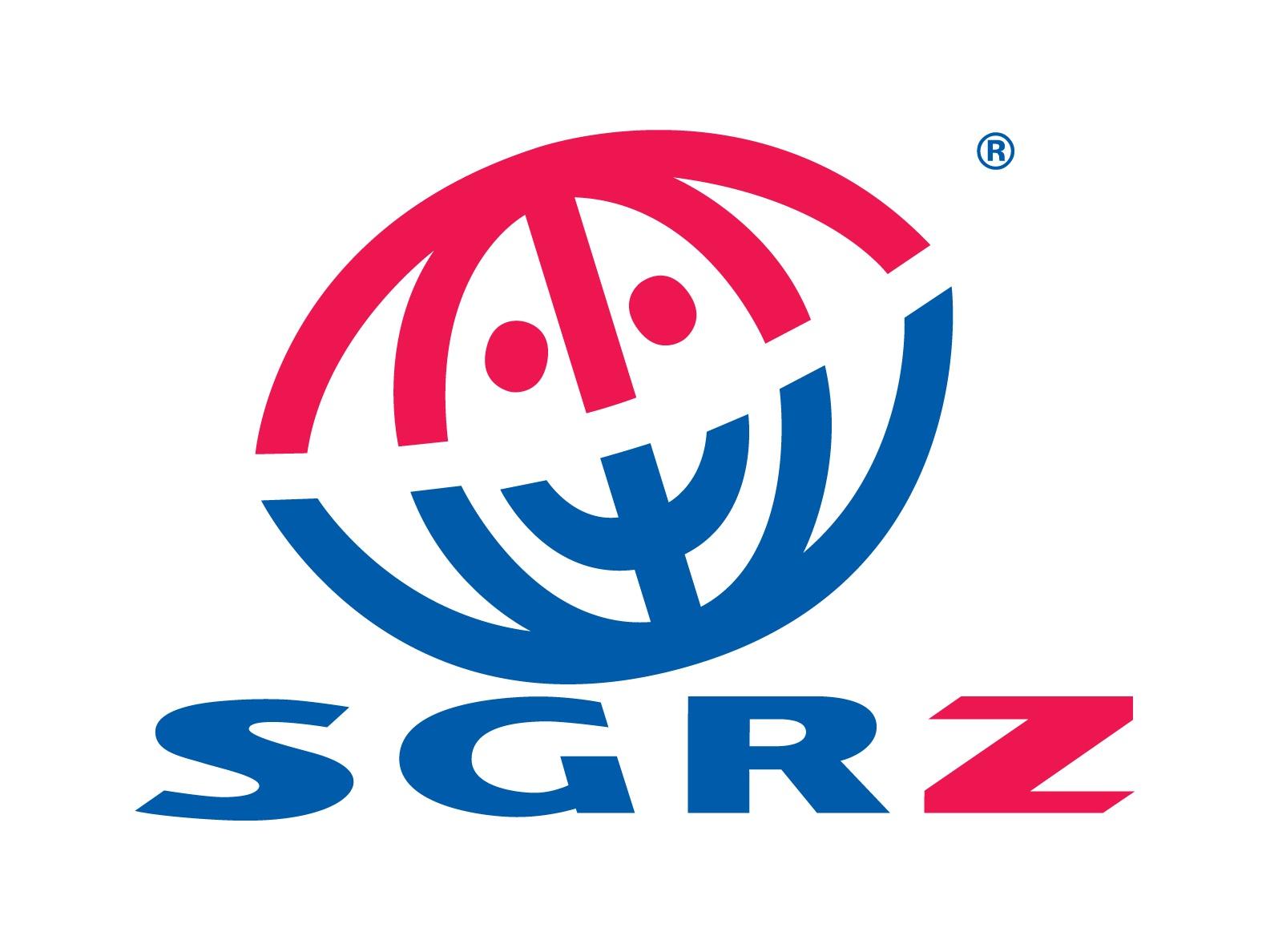 SGRZ logo
