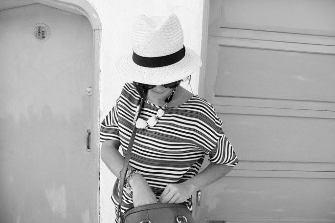 Reisspecialist Annelies van &Olives