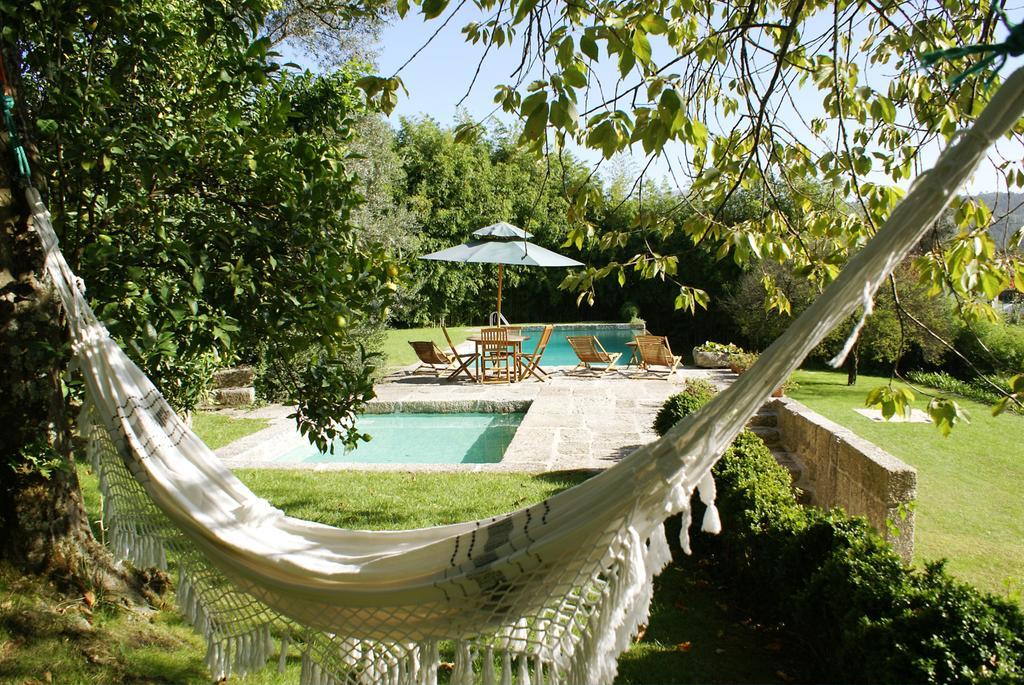 Een kleinschalig hotel van &Olives in Portugal