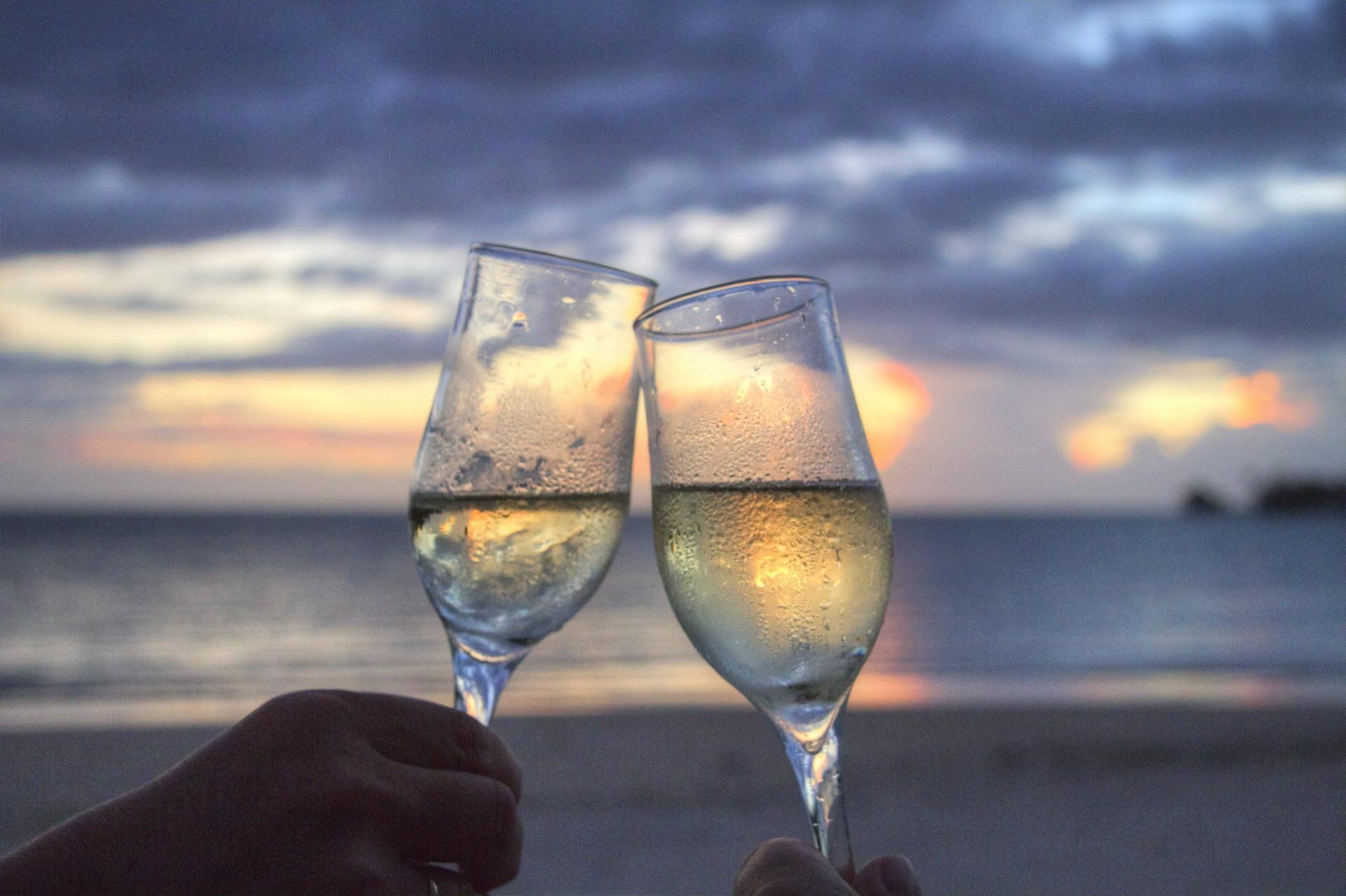 Wine & Dine Cycladen Griekenland
