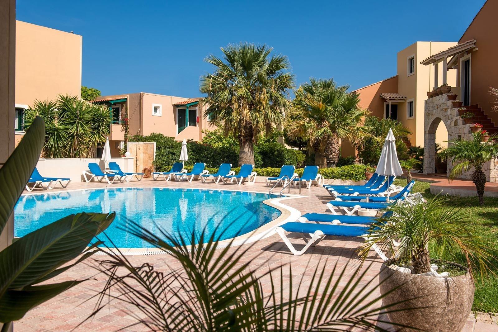 dia-residence-kreta-zwembad