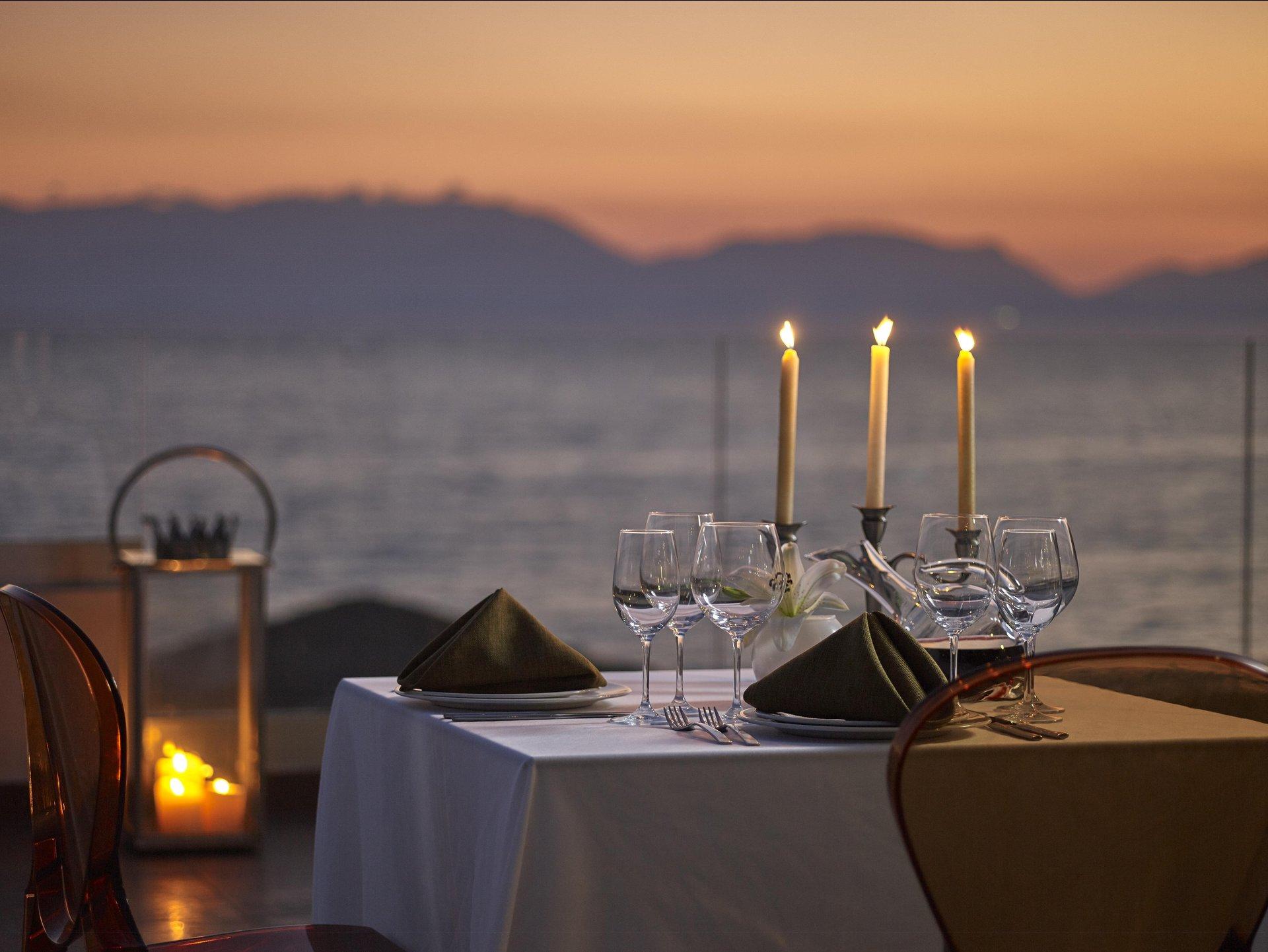 Hotel Alas Resort & Spa - Elia - Lakonia