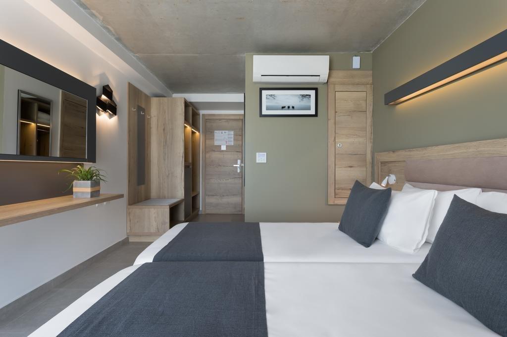 Hotel ST Azur -Sliema