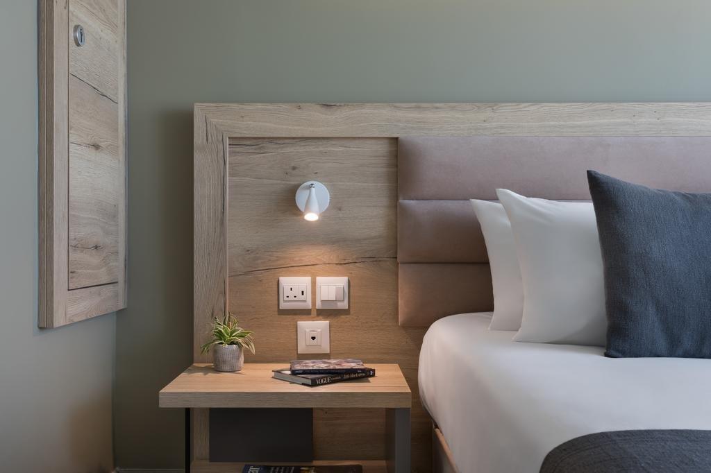 Hotel ST Azur - Sliema