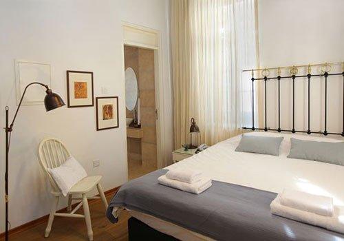 Hotel Centrum - Nicosia