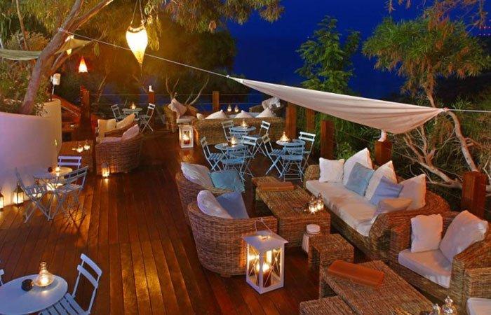 Hotel Grecian Park - Protaras