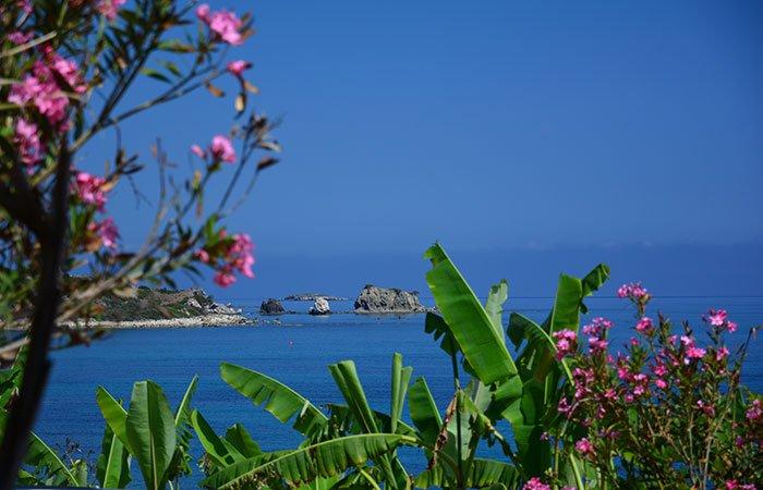 Hotel Aphrodite Beach - Latsi