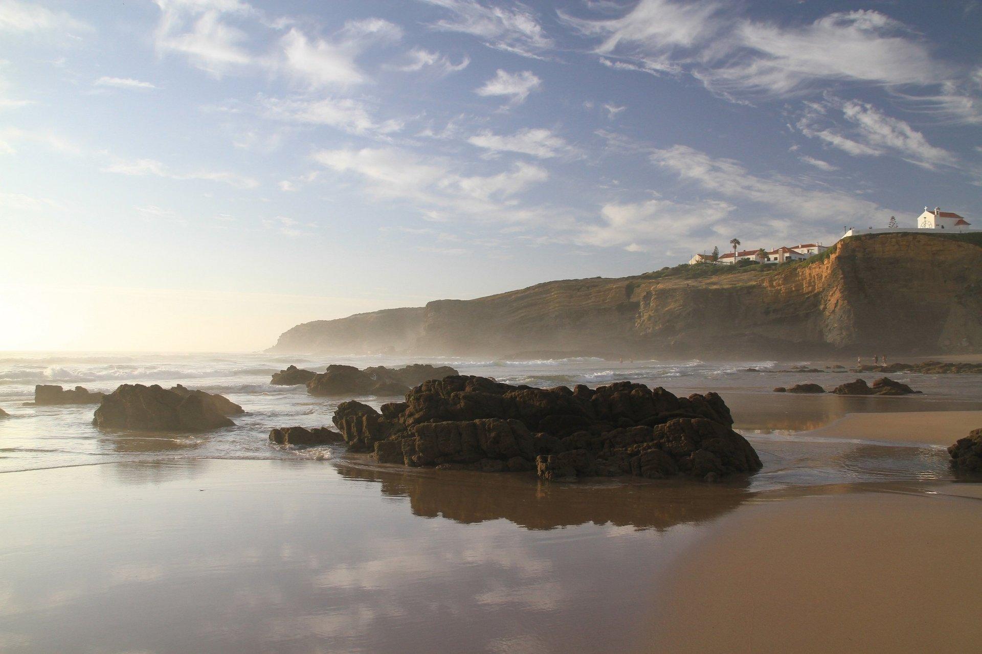 Portugal - Alentejo - Zumujeira