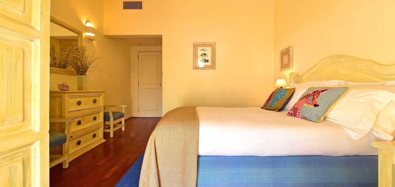 Hotel Pousada Ria