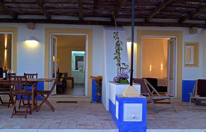 Hotel Herdade do Touril-Zambujeira do MarHotel Herdade do Touril-Zambujeira do Mar