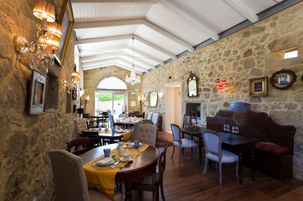 Hotel Quinta do Monteverde