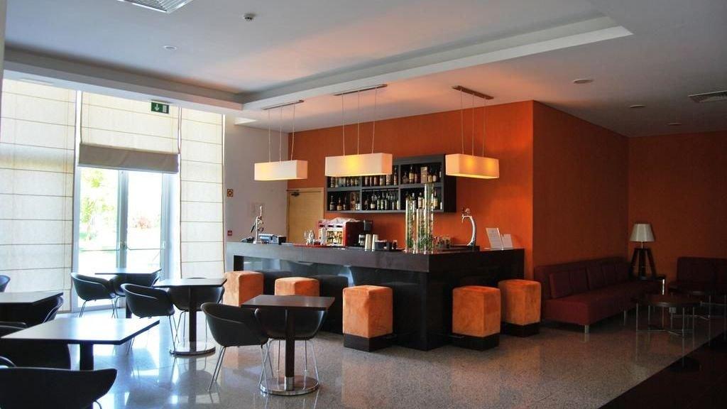 Hotel Beja Parque - Beja