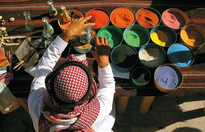 jordanie_markt-(4).jpg