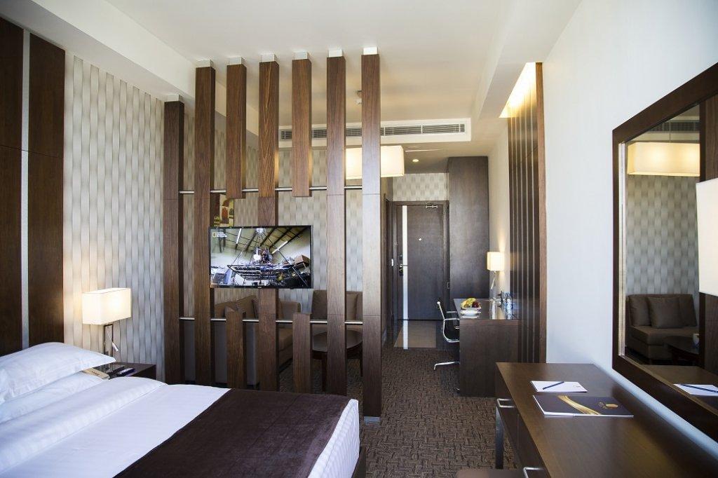 Hotel Sulaf - Amman