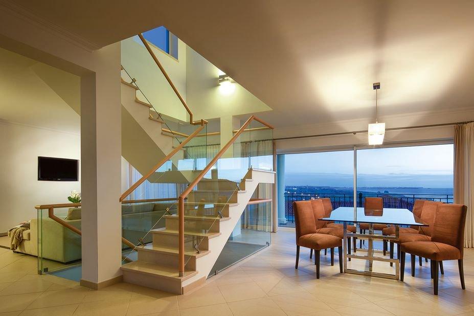 The Beachfront - Praia dél Rey Beach & Golf Resort