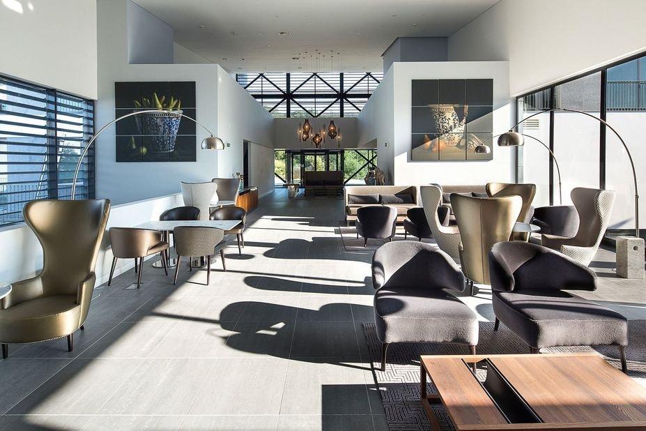 Hotel Monchique Resort & Spa - Monchique