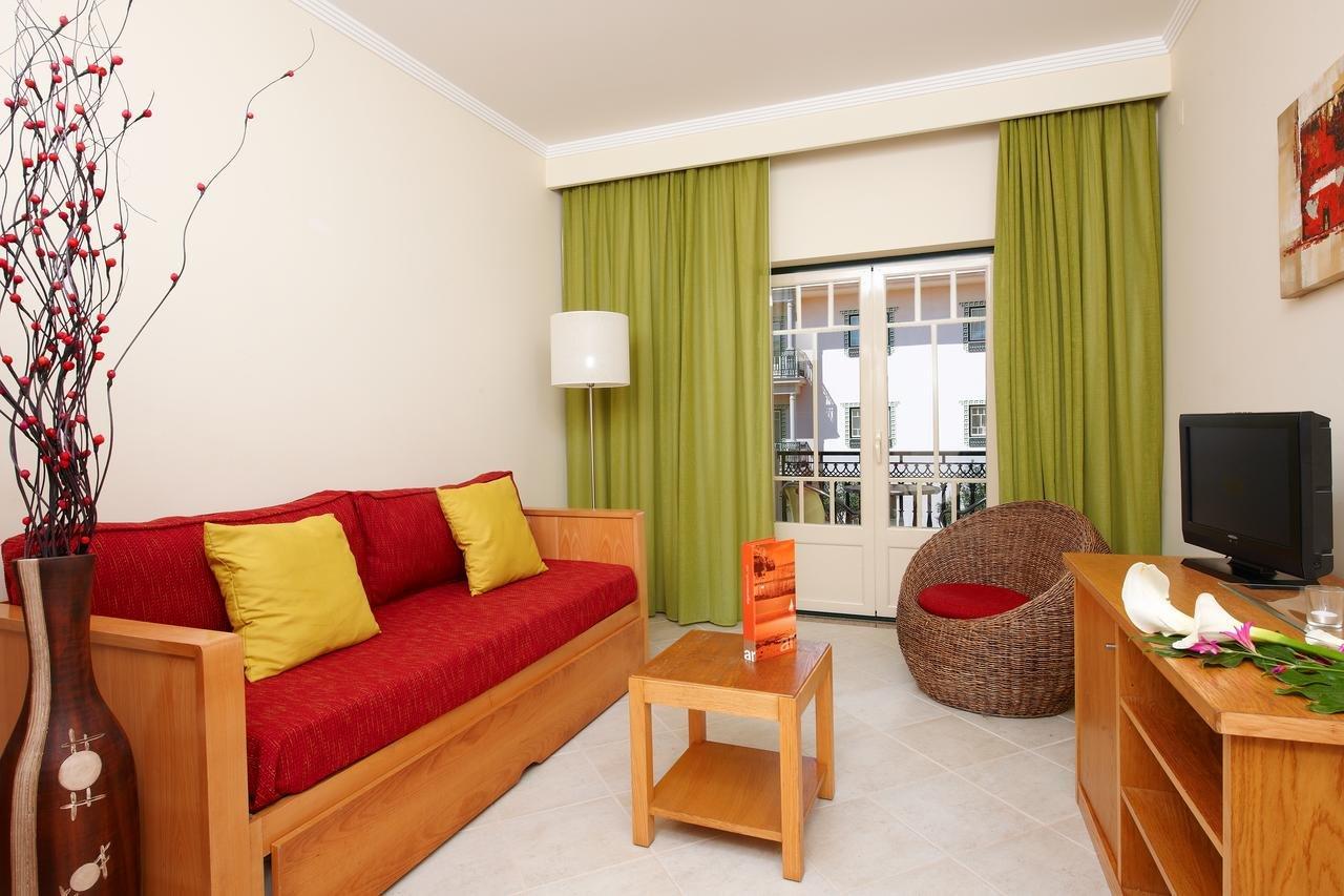 Appartementen Quinta Pedra dos Bicos - Albufeira
