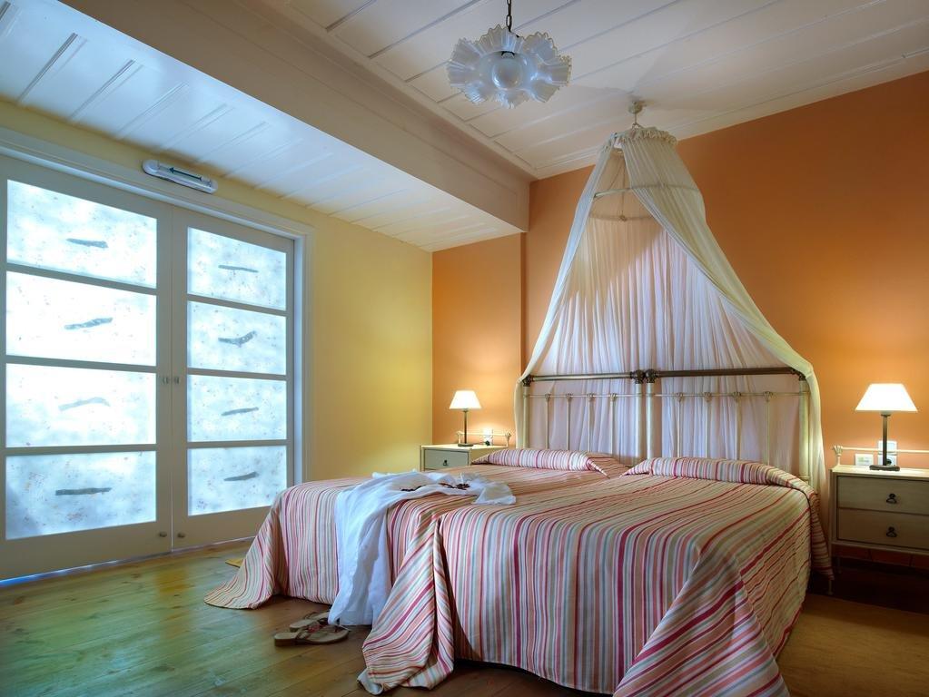 Hotel Katalagari Country Suites - Katalagari - superior 2-kamer appartement