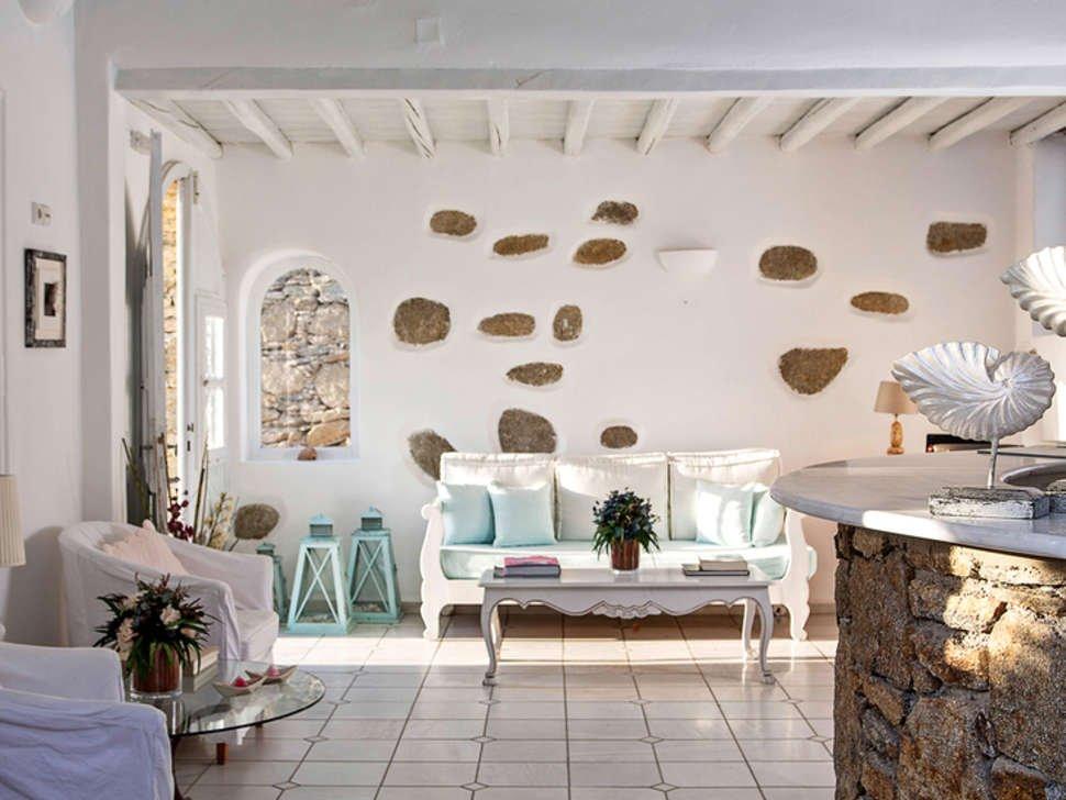 Hotel Apanema Aegean Luxury Resort - Mykonos - receptie.jpg