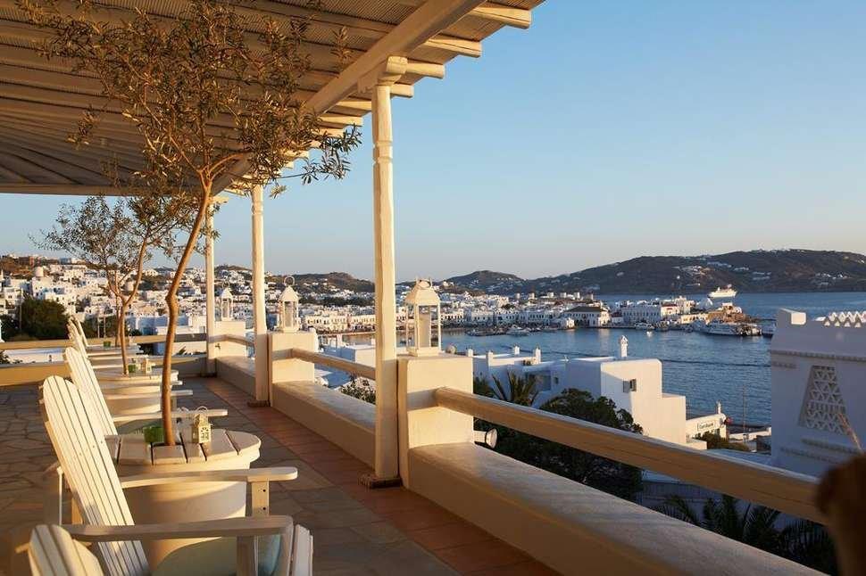 Hotel Porto Mykonos - Mykonos - terras2.jpg