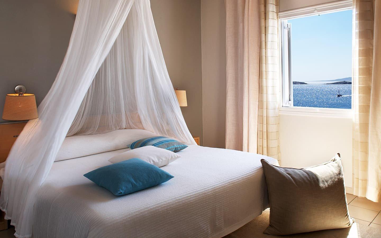 Hotel Porto Mykonos - Mykonos - kamer - superior-double.jpg
