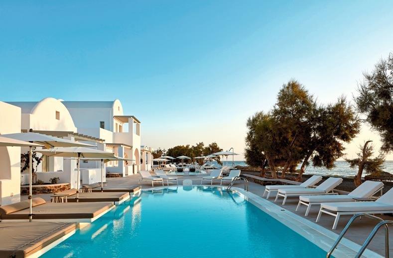 Hotel Costagrand - Kamari - zwembad2.jpg