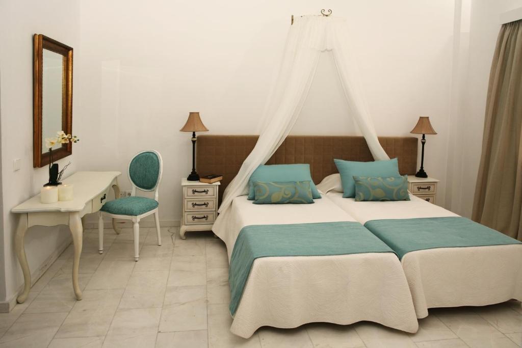 Hotel Imperial Med - Santorini -kamer-standaard.jpg