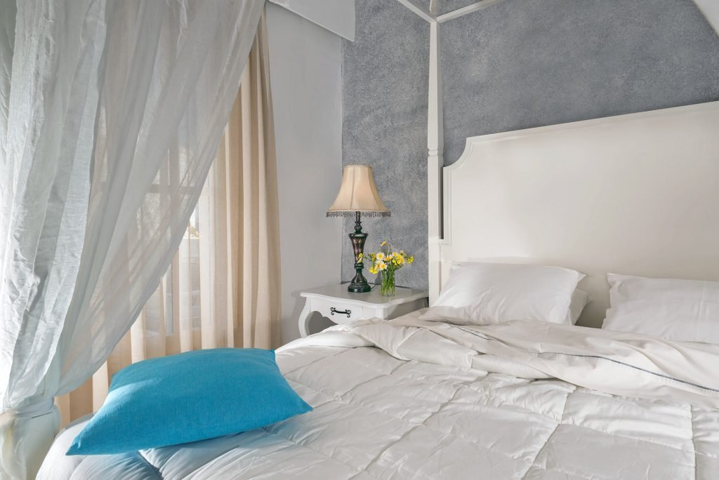 Hotel Imperial Med - Santorini -kamer superior.jpg