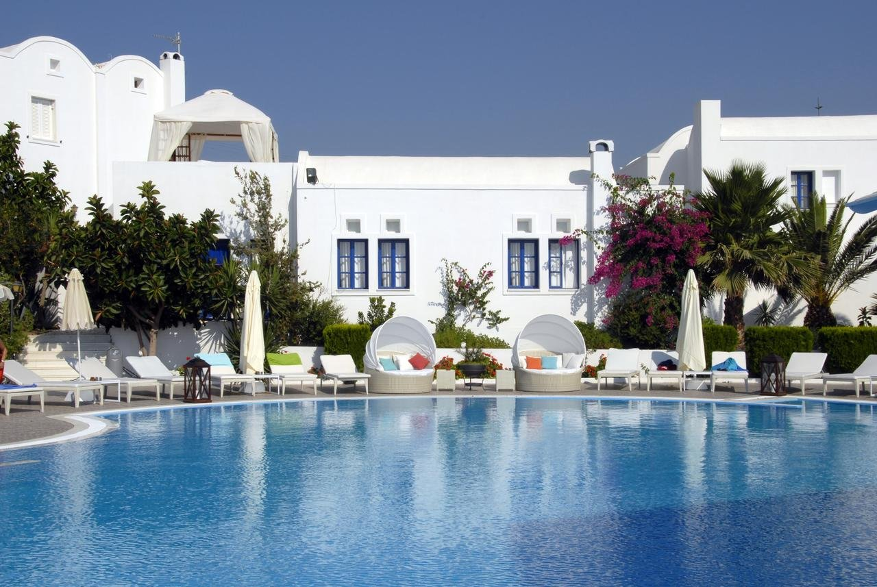 Hotel Imperial Med - Santorini -zwembad2.jpg
