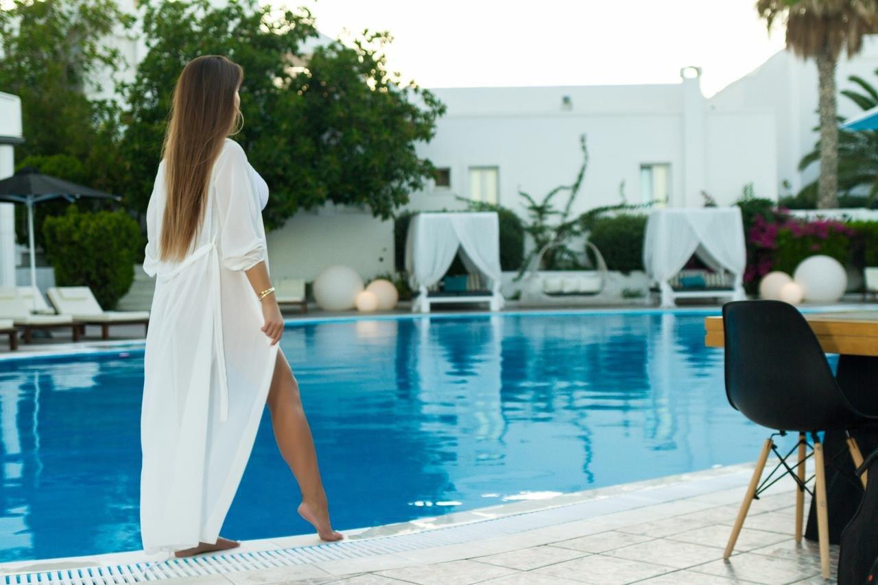 Hotel Imperial Med - Santorini -zwembad.jpg