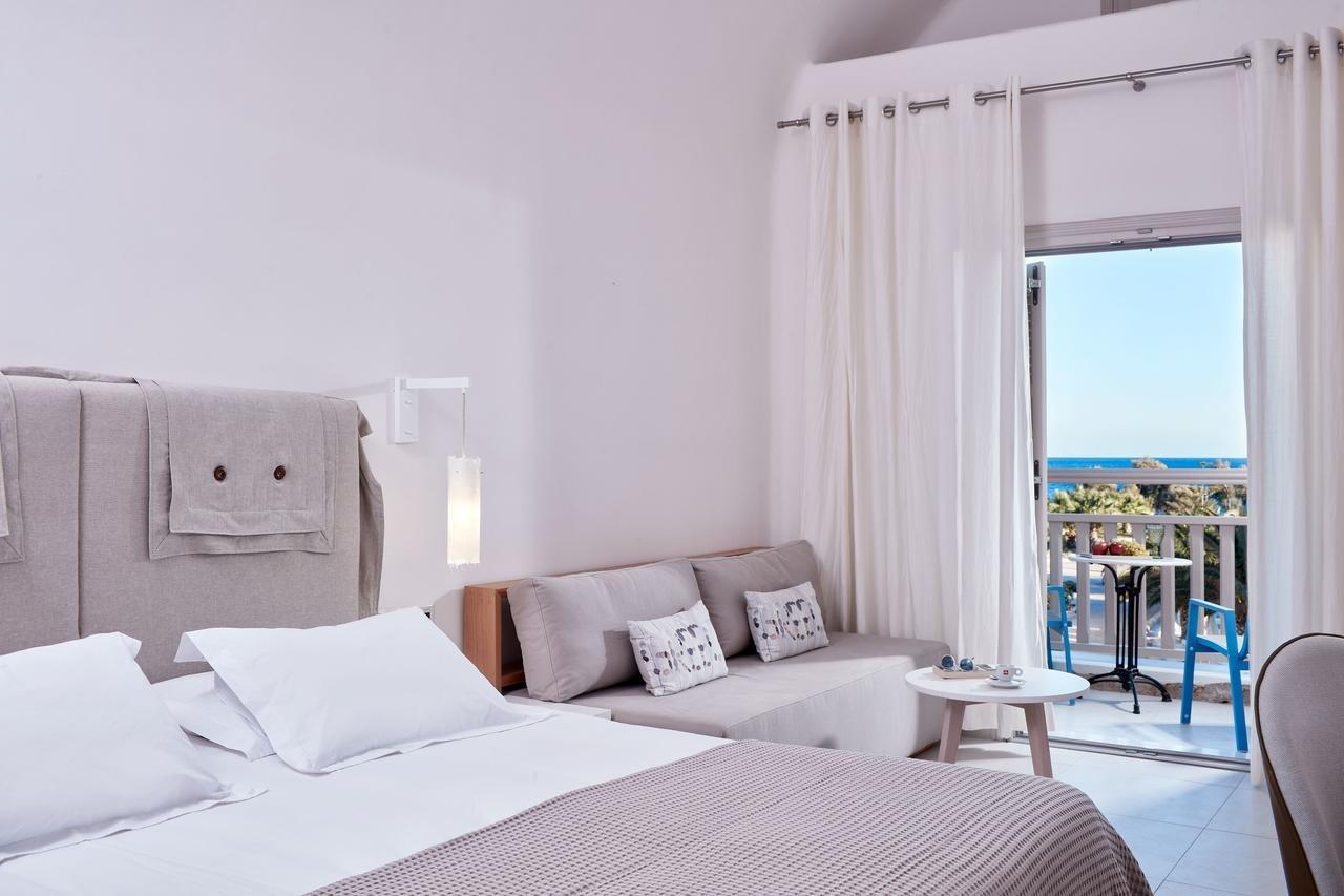 Hotel Santo Miramare - Santorini -kamer-standaard.jpg