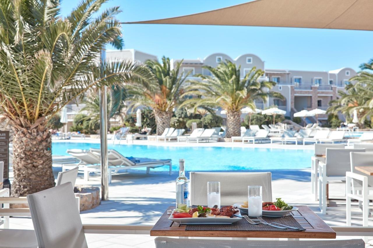Hotel Santo Miramare - Santorini -restaurant2.jpg