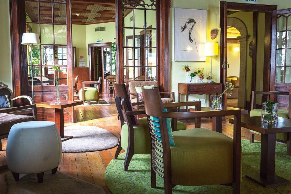 Hotel Lusitano - Golega