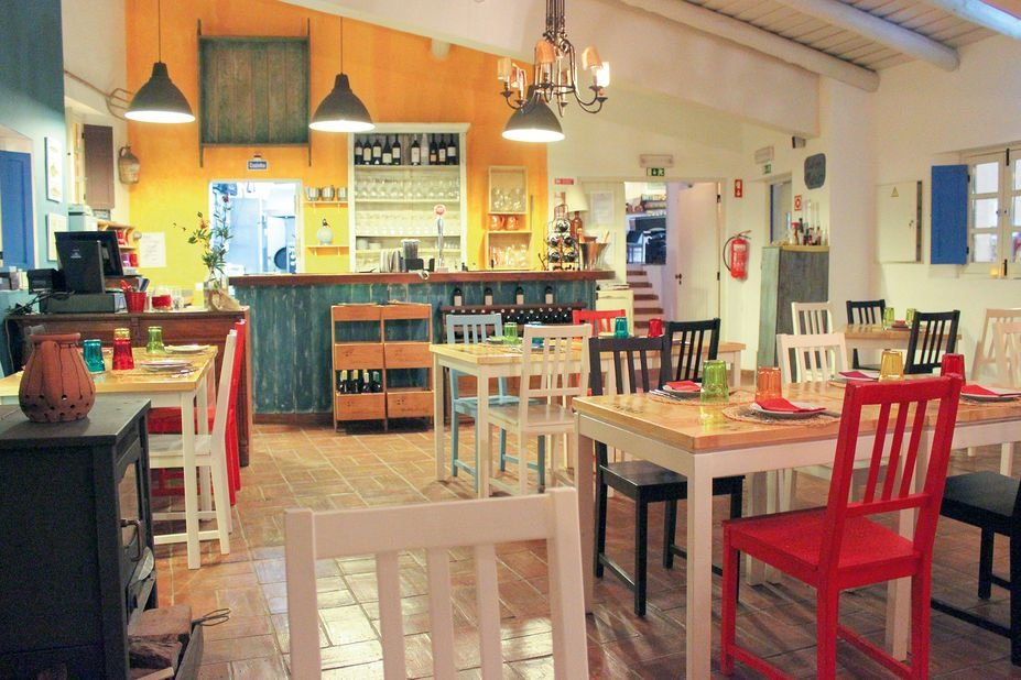 Aldeia da Pedralva - Nature & Village Experience - Pedralva