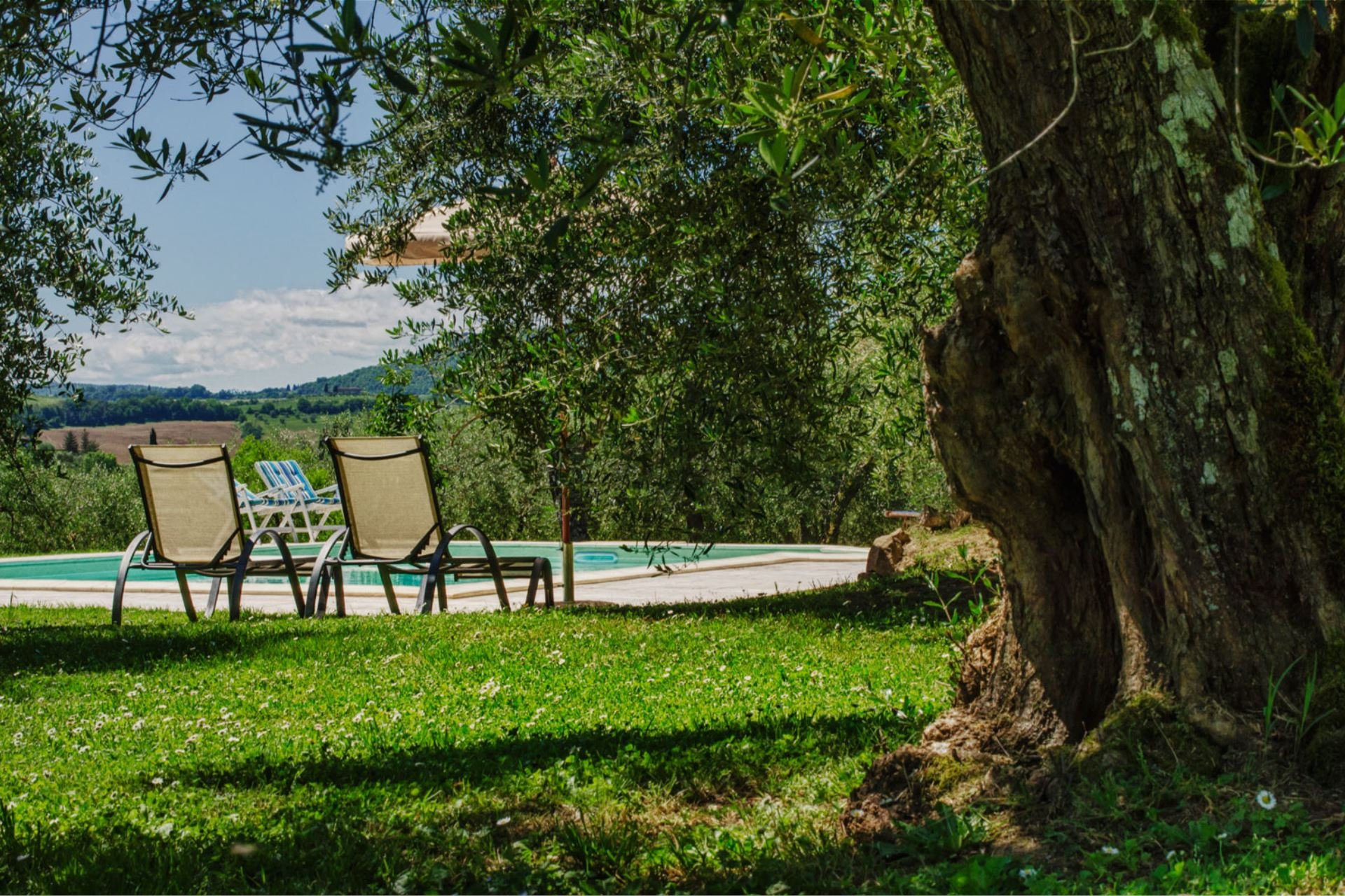 Scianellone-zwembad-2-ligbedden