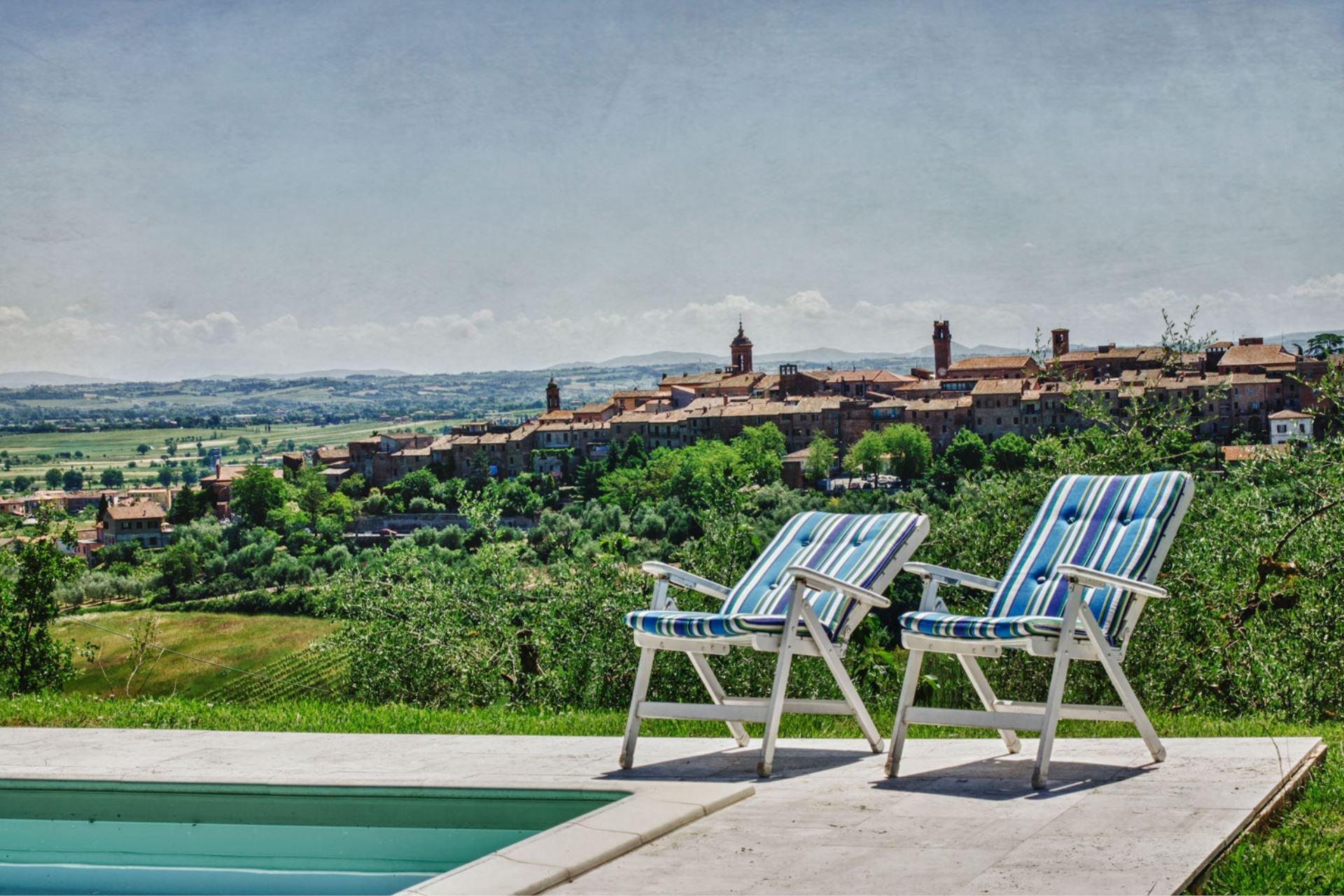 Scianellone-zwembad-met-uitzicht