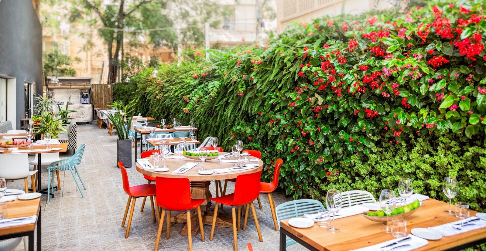 Hotel Prima City - Tel Aviv