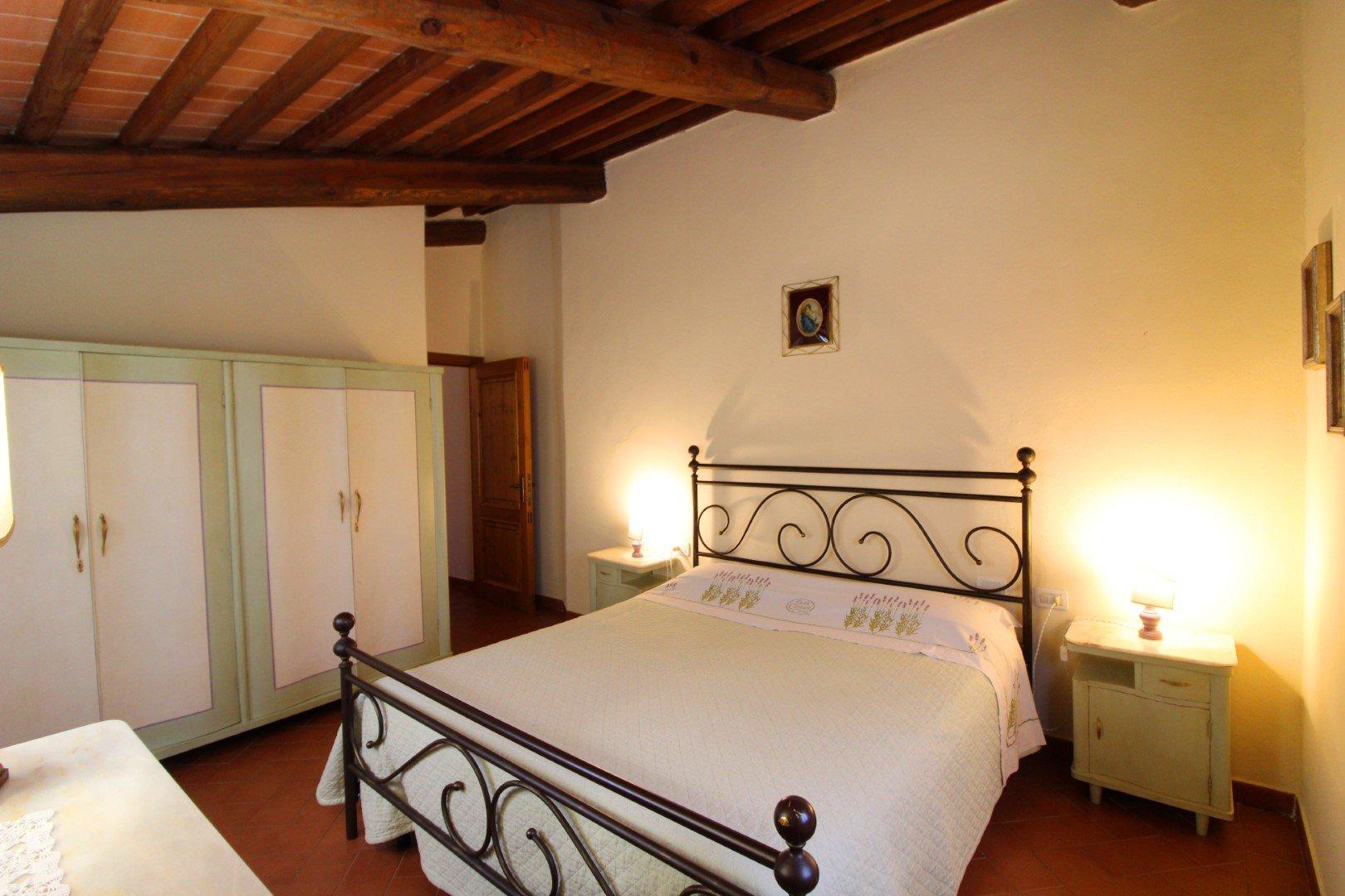 Ciabatti - slaapkamer 2-persoonsbed