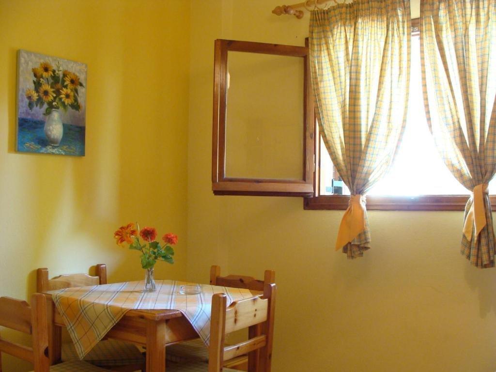 Gerekos - 3-kamer appartement