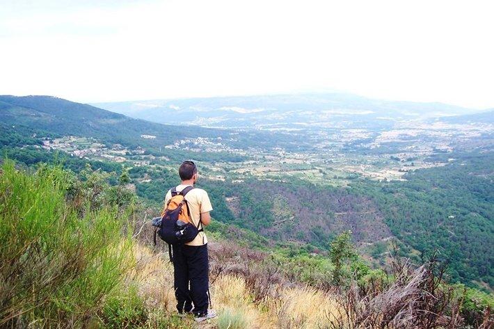 Pedras Salgadas Spa & Nature Park