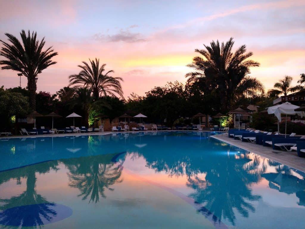 Paphos Gardens Holiday Resort - Paphos