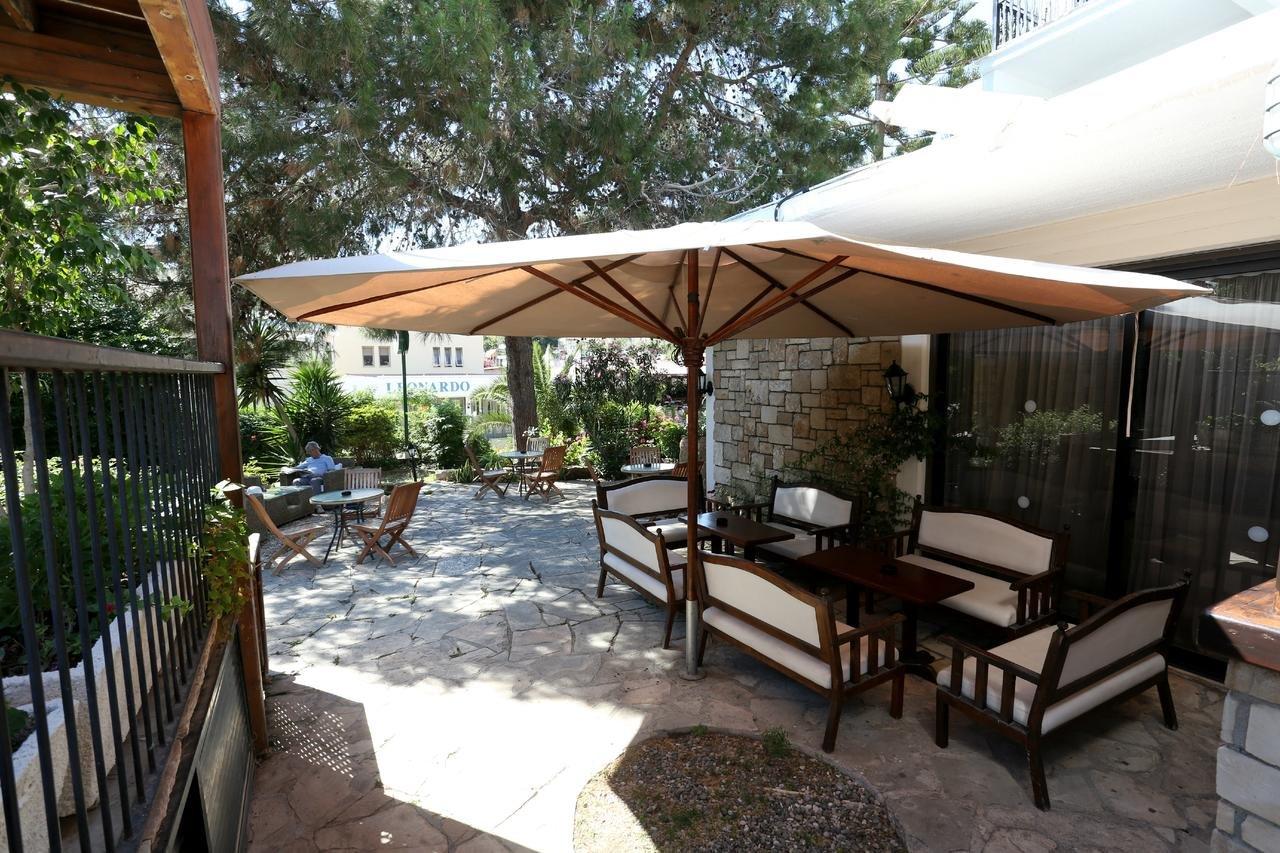 Hotel Dionysos - Paphos