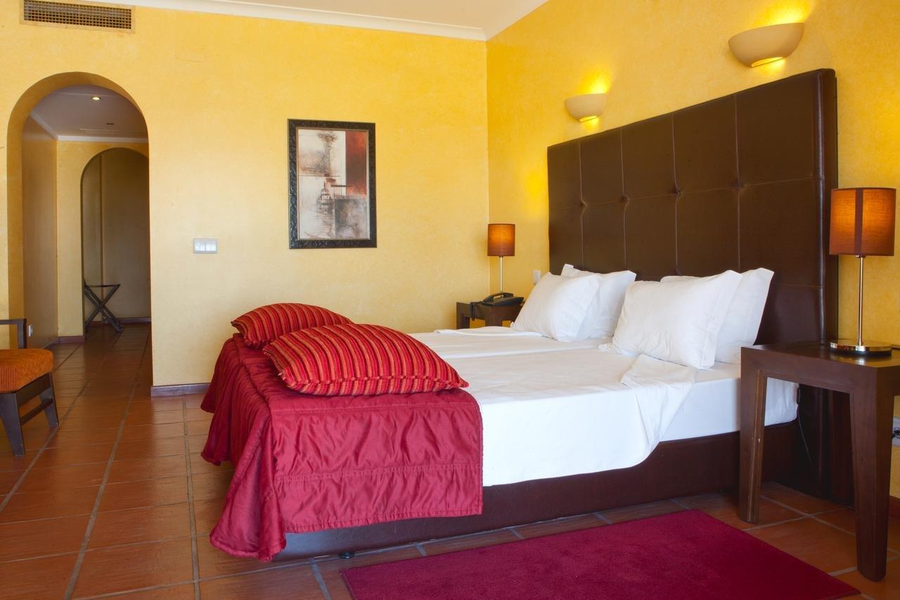 Hotel Convento de Alter - Alter do Chao