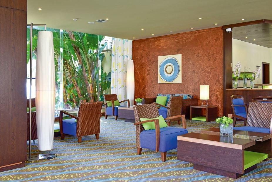 Hotel Pestana Viking - Armaçao de Pera