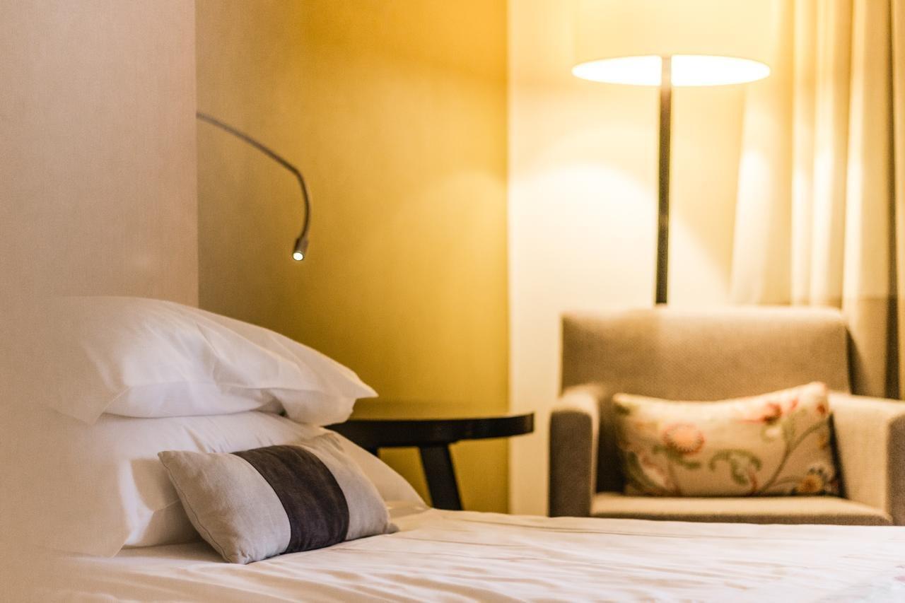 Hotel Evora - Evora