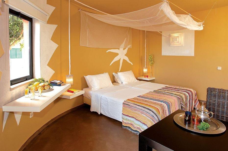 Hotel Costa d'Oiro Ambiance Village - Lagos - studio