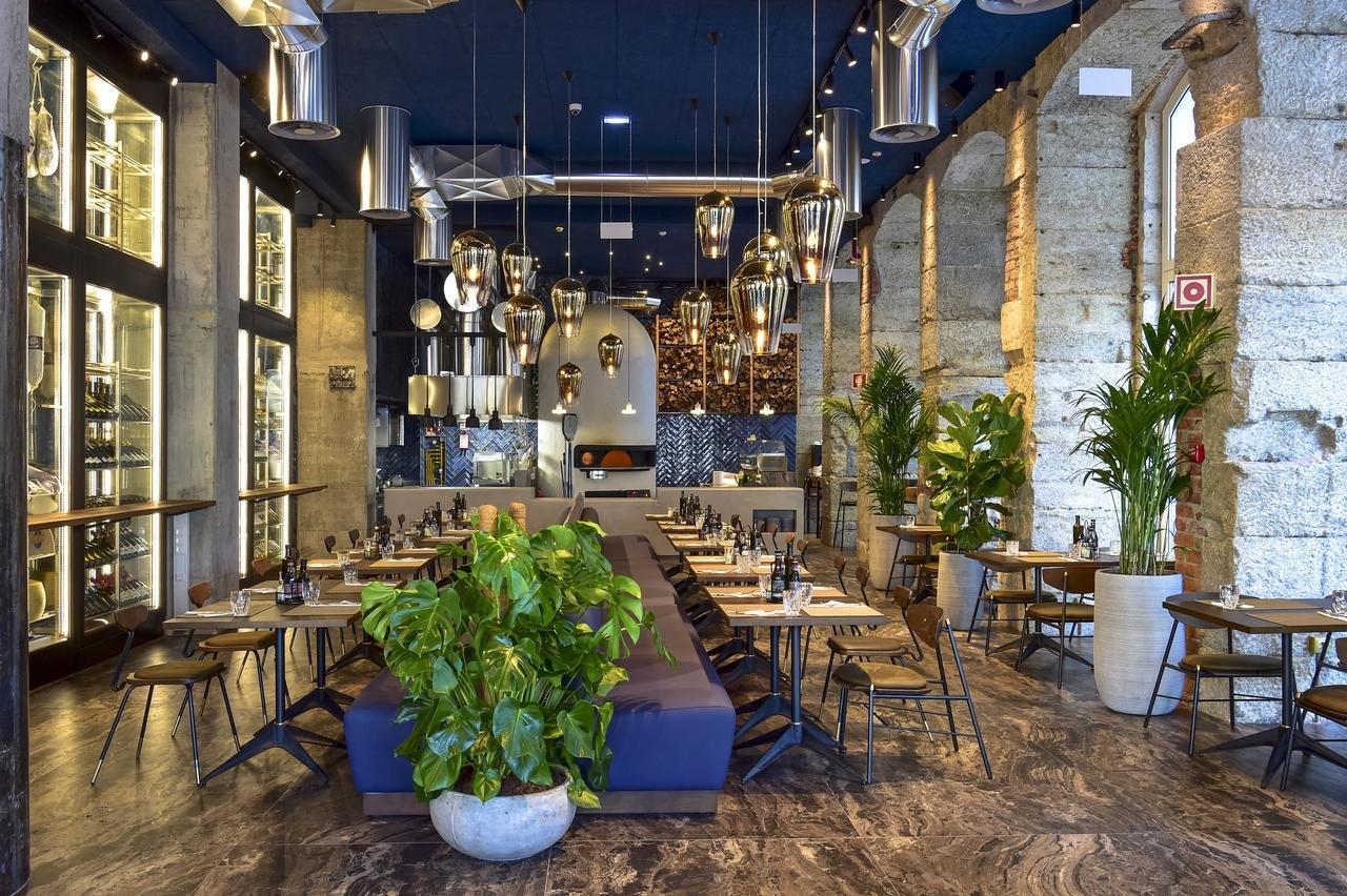 Hotel My Story Figueira - Lissabon