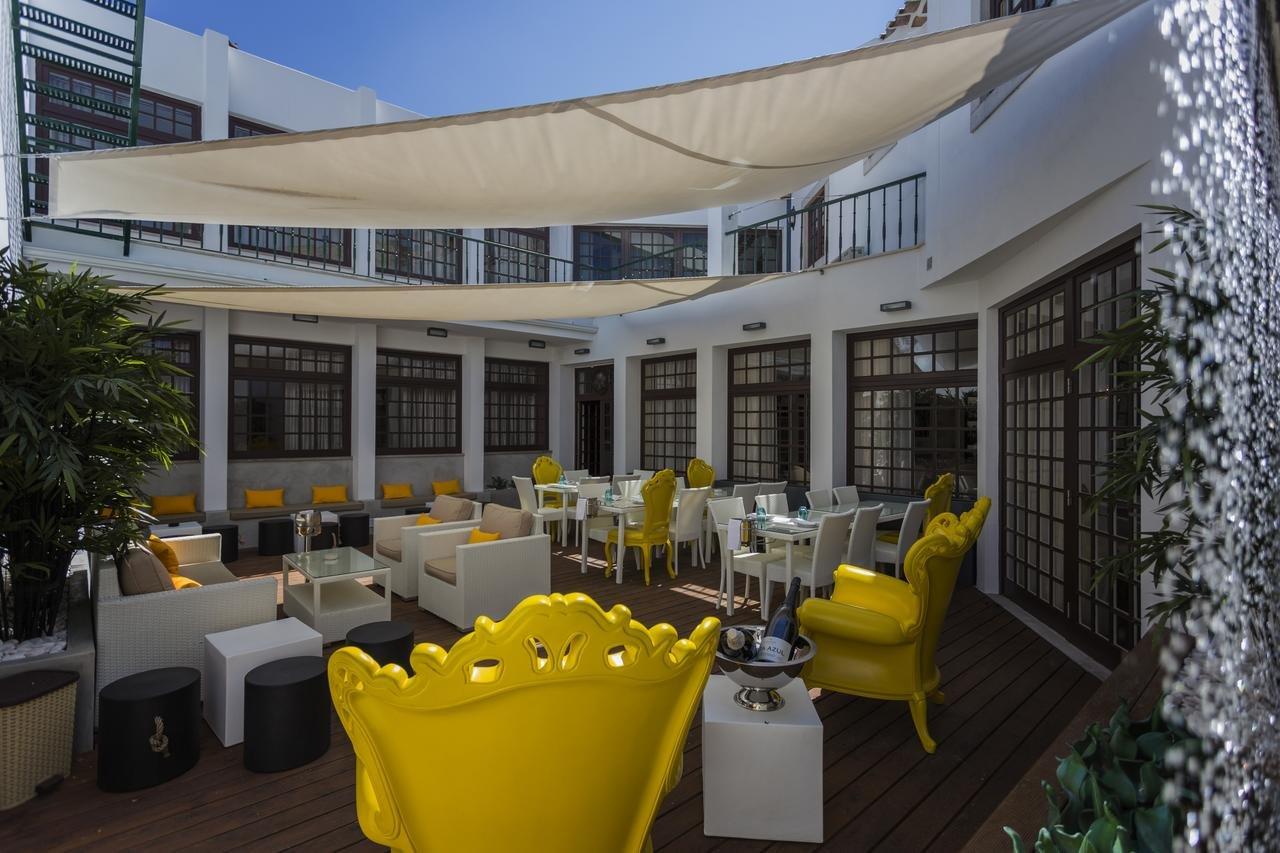 Hotel Albergaria Josefa d'Obidos - Obidos