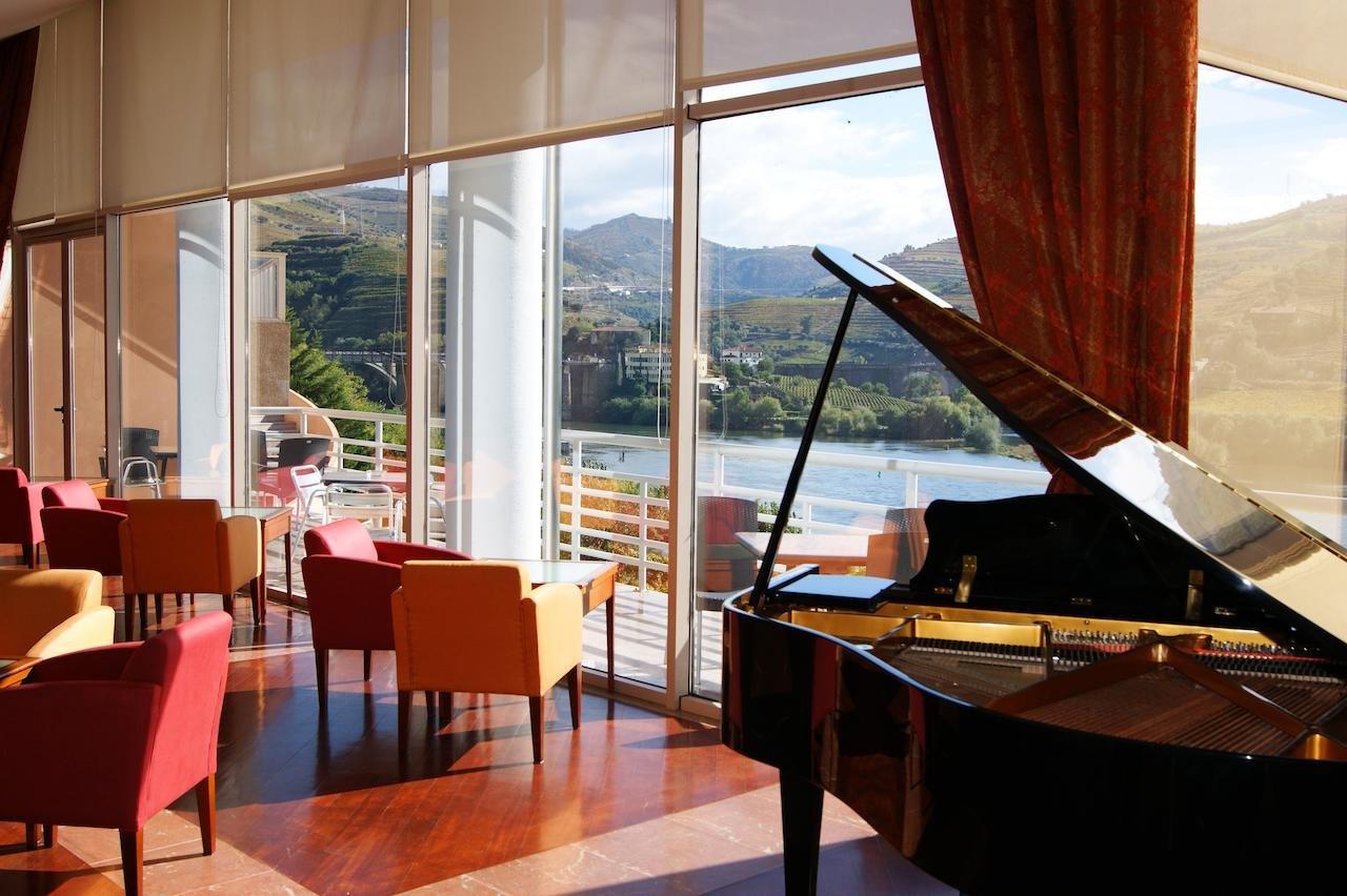 Hotel Regua Douro - Regua