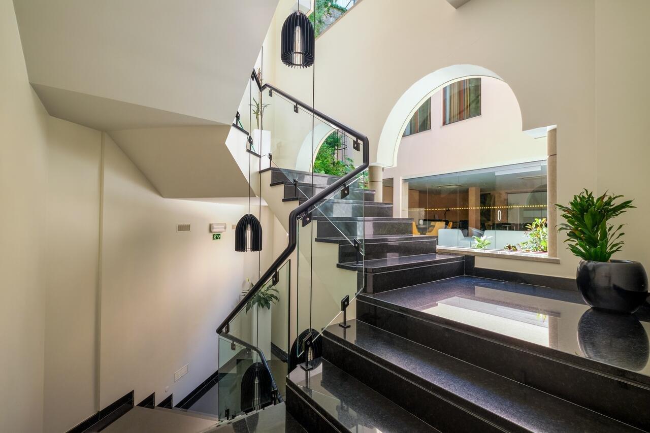 Hotel Sintra Boutique - Sintra